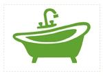 Applewood Plumbing Bathroom Renovations